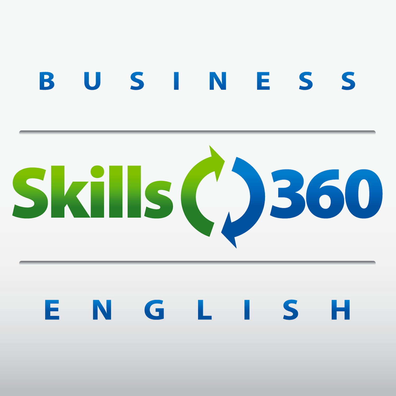 Business English Skills 360